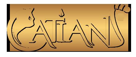 Catians